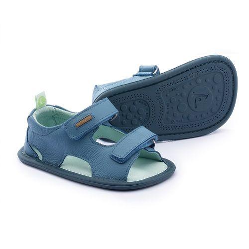 sandalia-infantil-tip-toey-joey-dongy-azul-denim