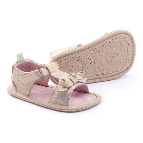 sandalia-infantil-tip-toey-joey-whimsy-rosa