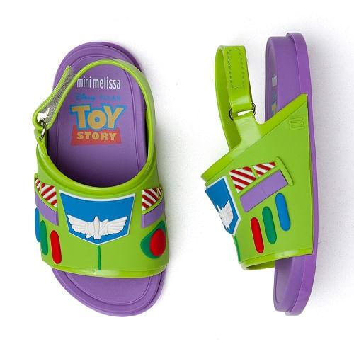 sandalia-infantil-mini-melissa-toy-story-buzz