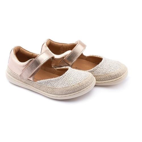 sapatilha-infantil-seaside-tip-toey-joey-areia-metalica