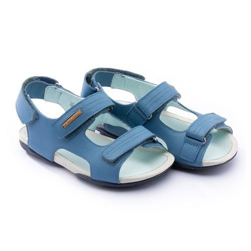 sandalia-infantil-tip-toey-joey-azul-jeans