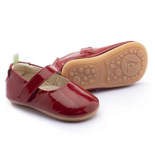 sapatilha-infantil-tip-tpey-joey-dolly-vermelha-envernizada