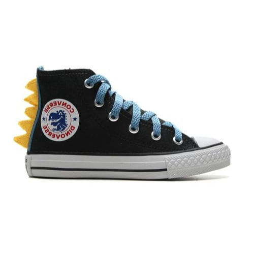 tenis-infantil-converse-all-star-dino