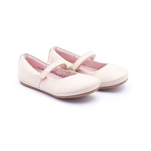 sapatilha-infantil-tip-toey-joey-twirl-rosa-claro