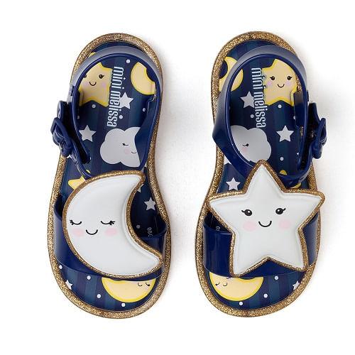 sandali-infantil-mini-melissa-estrela-lua