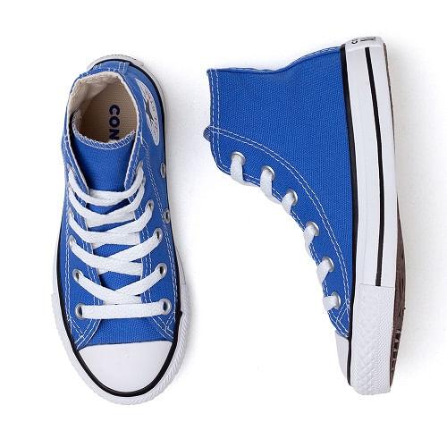 tenis-infantil-converse-all-star-azul-aurora