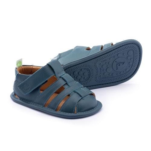 sandalia-infantil-tip-toey-joey-sandy-azul-laguna