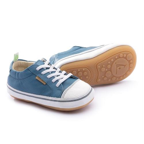 tenis-infantil-tip-toey-joey-azul