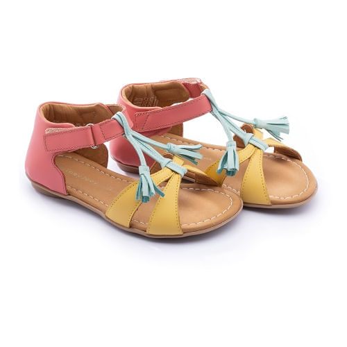 sandalia-infantil-tip-toey-joey-joll-colorida