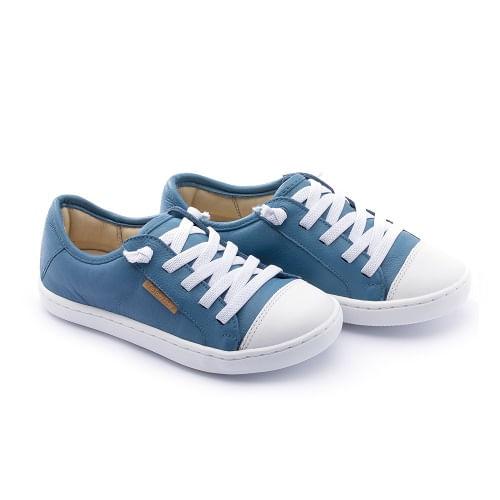 tenis-infantil-tip-toey-joey-funk-azul