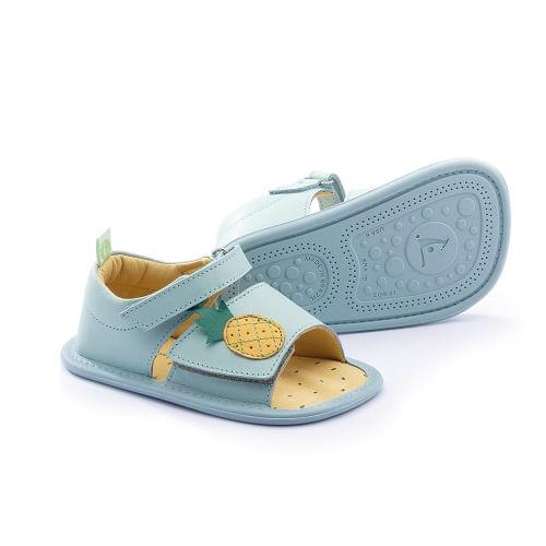 sandalia-infantil-tip-toey-joey-fruity-azul