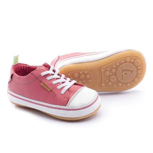 tenis-infantil-tip-toey-joey-funky-rosa-coral