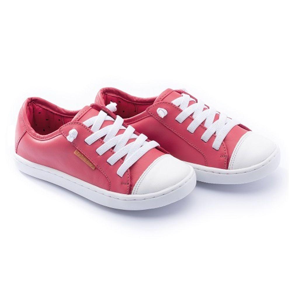 tenis-infantil-tip-toey-joey-funk-rosa-coral