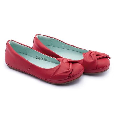 sapatilha-infantil-tip-toey-joey-bind-vermelho