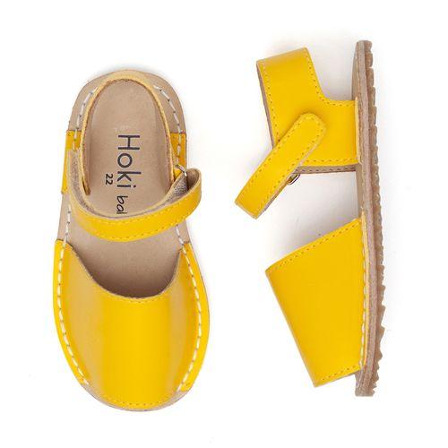 sandalia-infantil-avarca-amarela