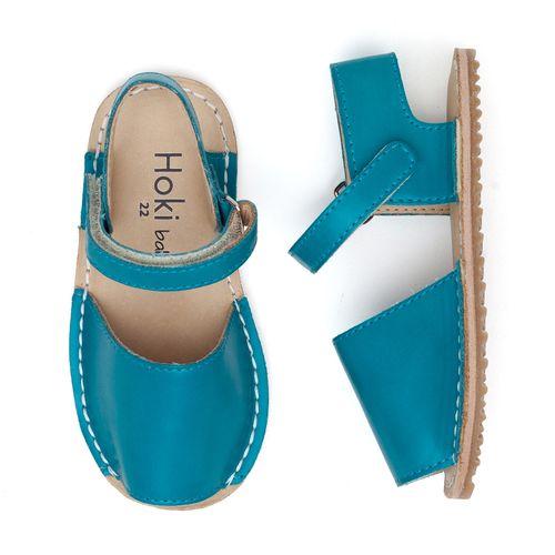 sandalia-infantil-avarca-azul-turqueza