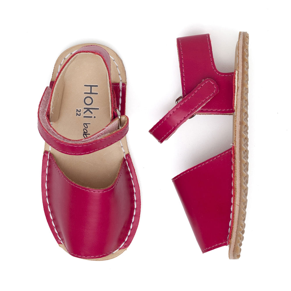sandalia-infantil-avarca-rosa-pink
