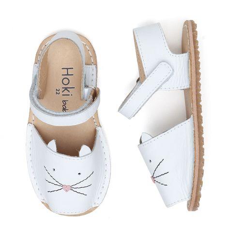 sandalia-infantil-avarca-gatinho-branca