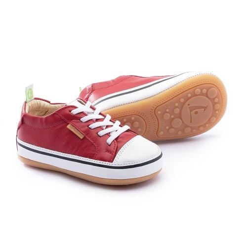 tenis-infantil-tip-toey-joey-funky-vermelho