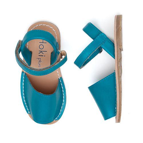 sandalia-infantil-avarca-kids-azul