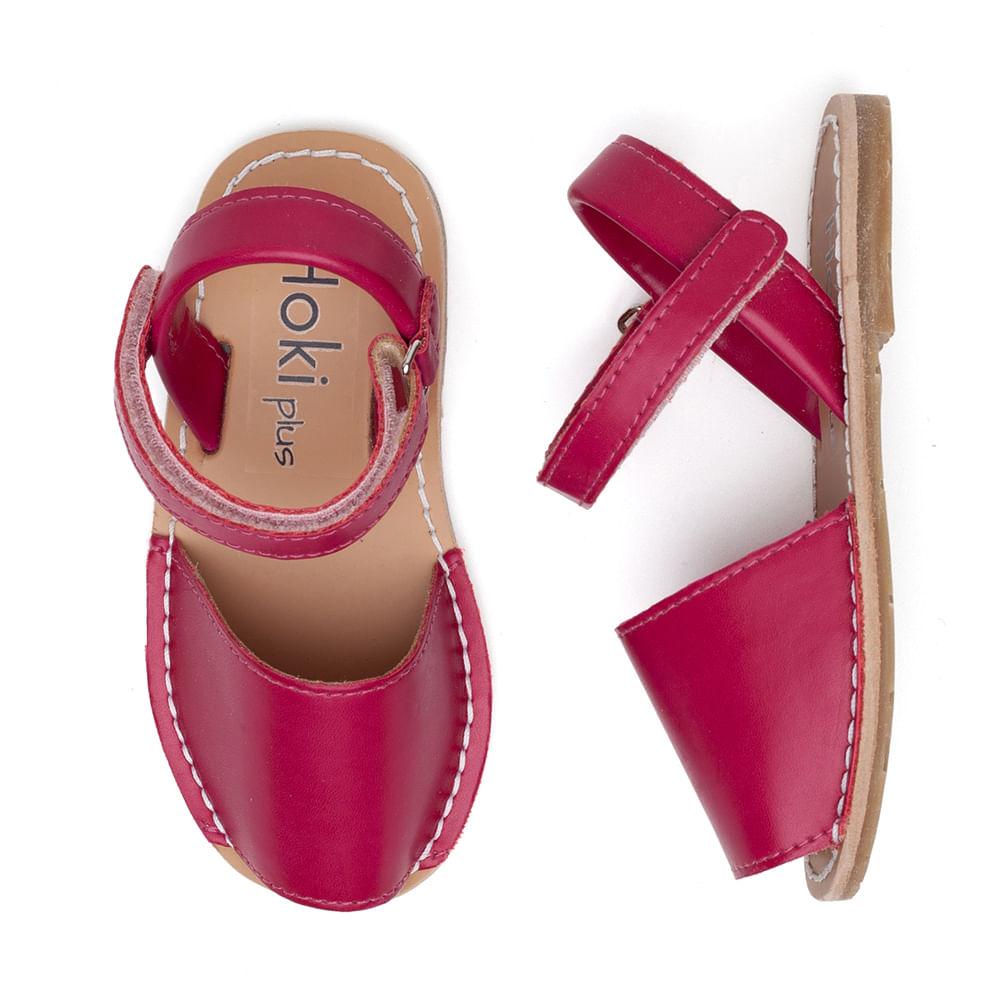 sandalia-infantil-avarca-kids-rosa-pink