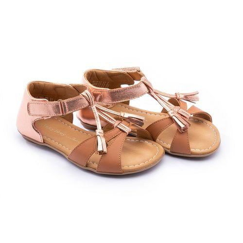sandalia-infantil-tip-toey-joll-cobre