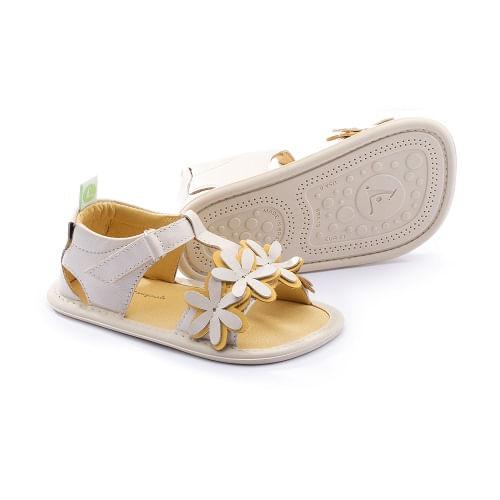 sandalia-infantil-tip-toey-joey-daisy-perola