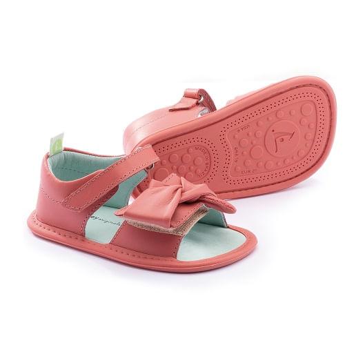 sandalia-infantil-tip-toey-joey-swirly-rosa-coral