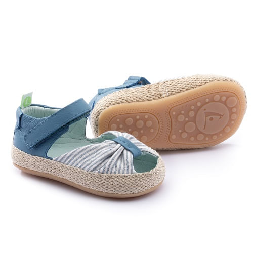 sandalia-infantil-tip-toey-joey-coasty-azul