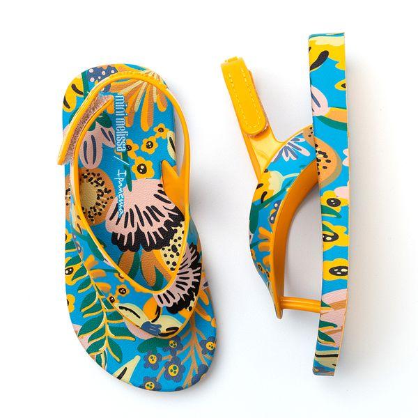 sandalia-infantil--mini-melissa-ipanema-tropical-azul