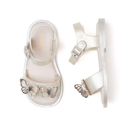 sandalia-infantil-mini-melissa-borboleta-branca