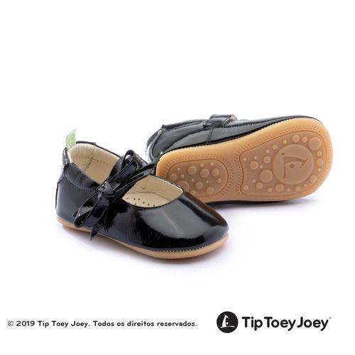 sapatilha-tip-toey-joey-dorothy-preta