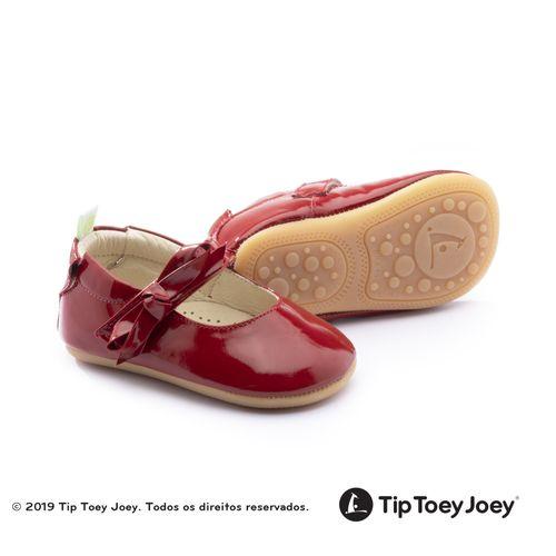 sapatilha-tip-toey-joey-dorothy-vermelha