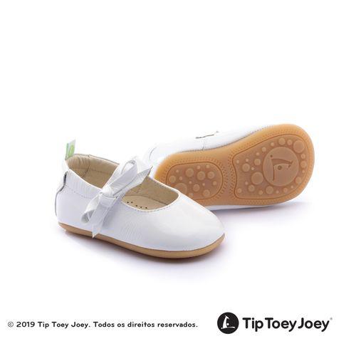 sapatilha-tip-toey-joey-dorothy-branco