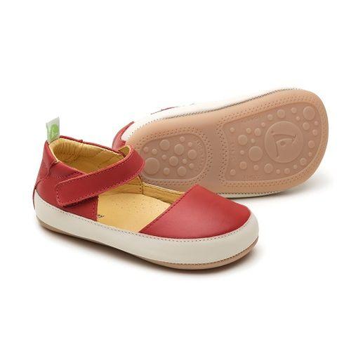 sandalia-infantil-tip-toey-joey-cuddly-vermelha-