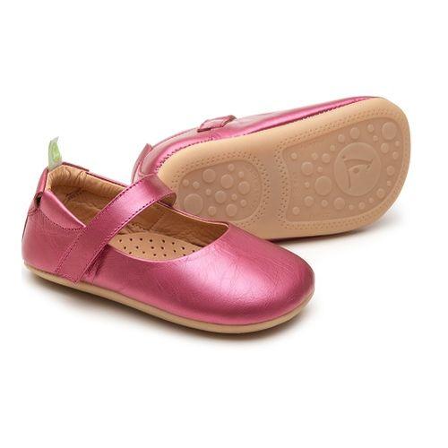 sapatilha-infantil-tip-toey-joey-dolly-pink-metalizado