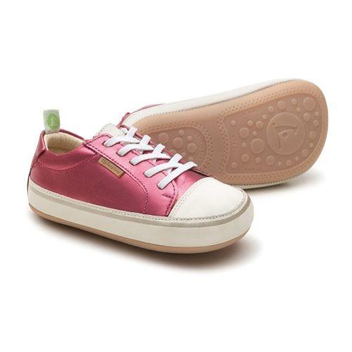 tenis-infantil-tip-toey-joey-funky-pink-metalizado