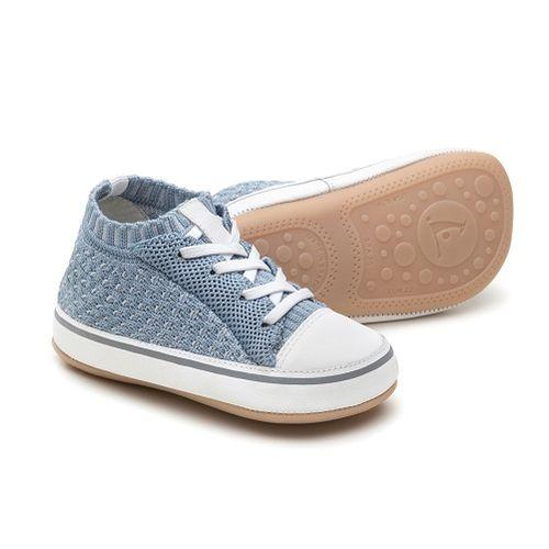 tenis-infantil-tip-toey-joey-flexy-azul