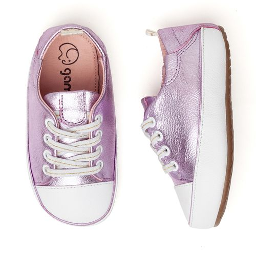 tenis-infantil-gambo-baby-cristal-lilas