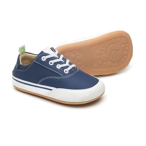 tenis-tip-toey-joey-hawky-azul