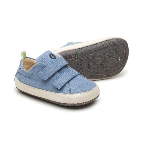 tenis-infantil-tip-toey-joey-bossy-azul