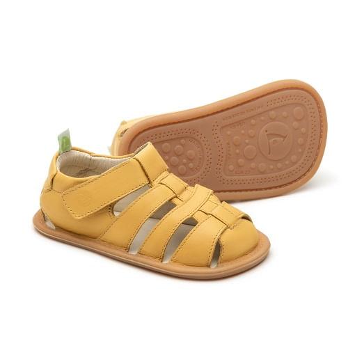 sandalia-tip-toey-joey-sandy-amarelo-pequi