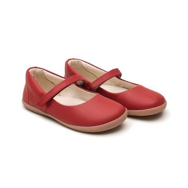 sapatilha-tip-toey-joey-little-catch--vermelho