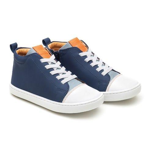 tenis-infantil-cano-alto-tip-toey-joey-hyppe-azul
