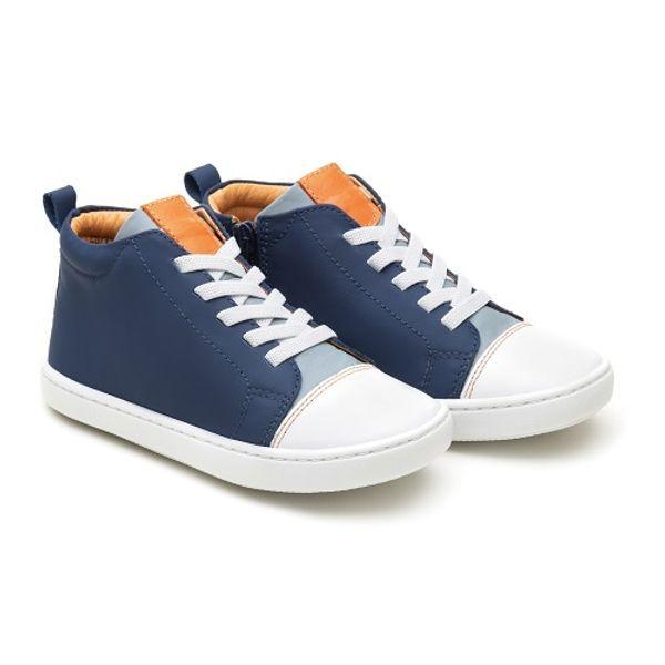 tenis-infantil-tip-toey-cano-alto-hyppe-azul