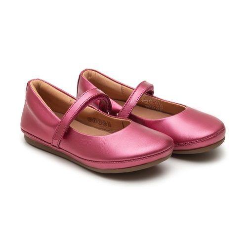 sapatilha-infantil-tip-toey-joey-twirl-rosa-metalizado