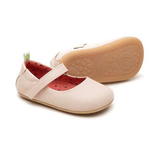 sapatilha-infantil-tip-toey-joey-dolly-rosinha
