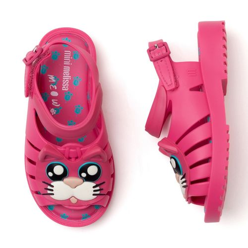 sandalia-infantil-mini-melissa-francxs-gatinho-rosa