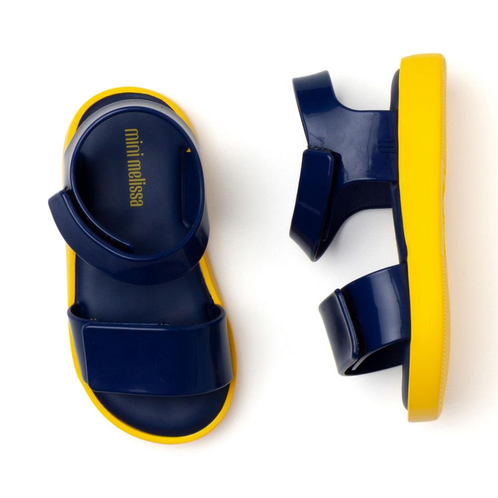 sandalia-infantil-mini-melissa-jump-azul