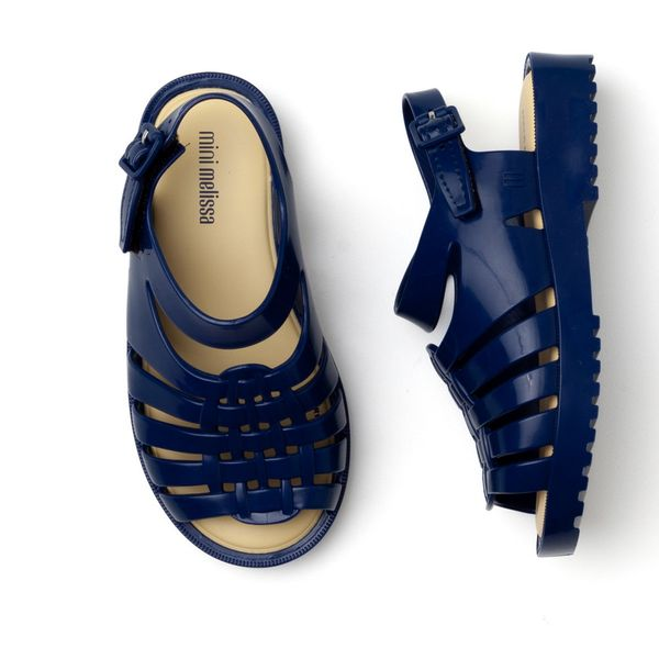 sandalia-infantil-mini-melissa-francxs-azul